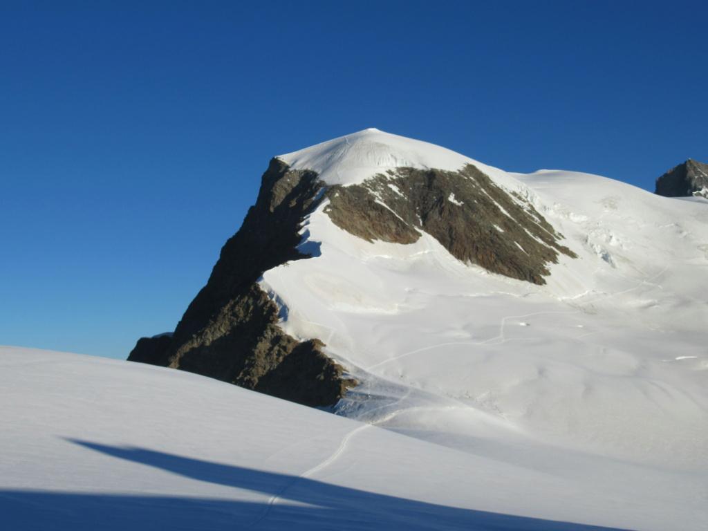 deux 4000 m en Valais Img_5518
