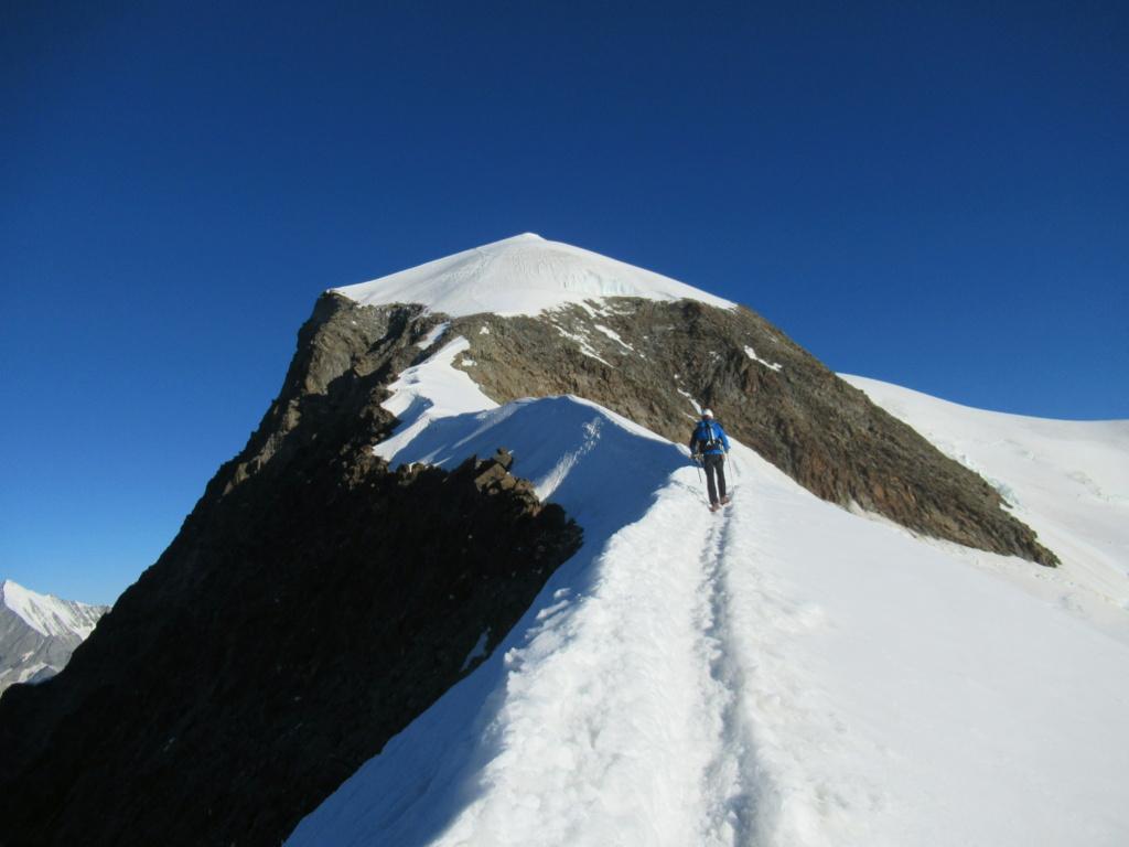 deux 4000 m en Valais Img_5519
