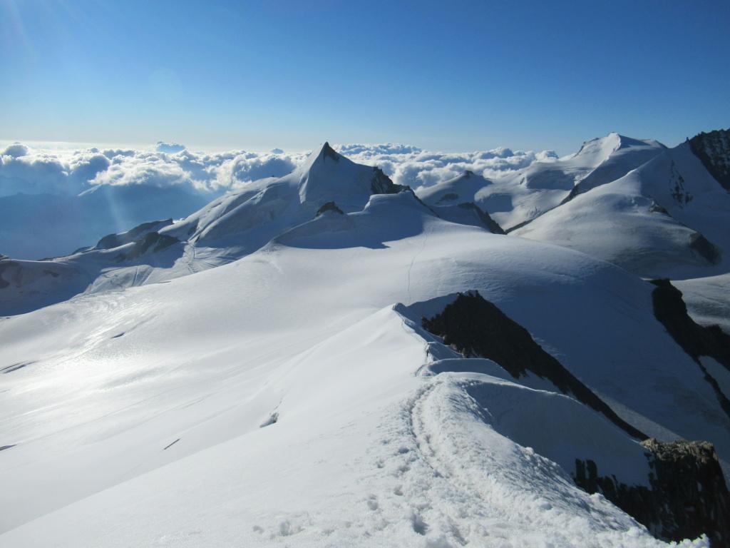 deux 4000 m en Valais Img_5520
