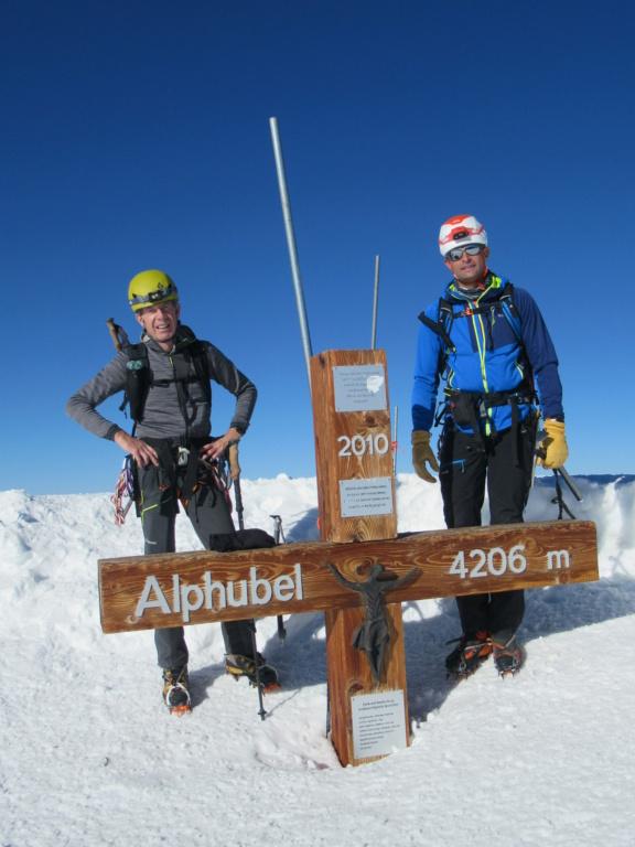 deux 4000 m en Valais Img_5521
