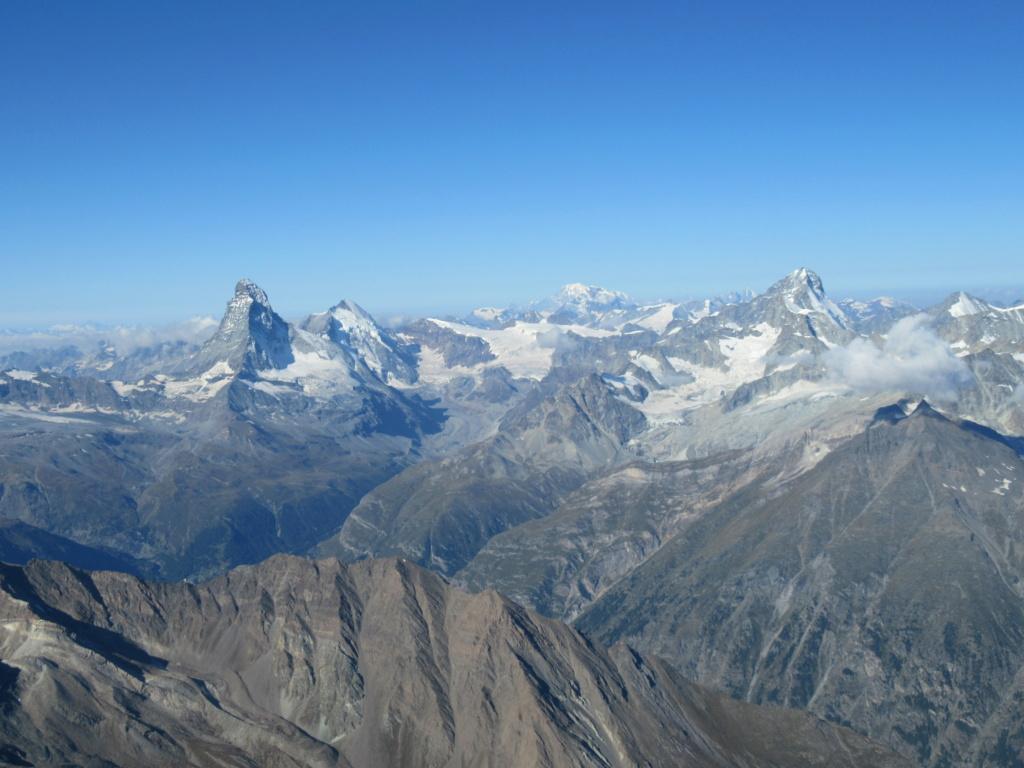 deux 4000 m en Valais Img_5522