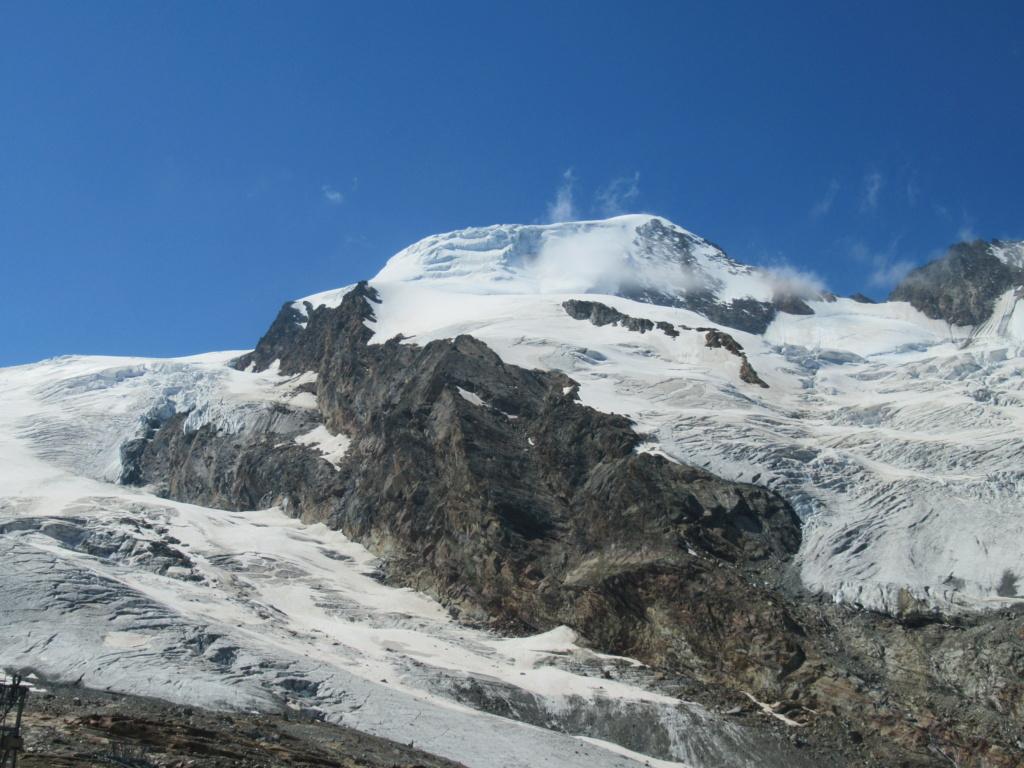deux 4000 m en Valais Img_5523