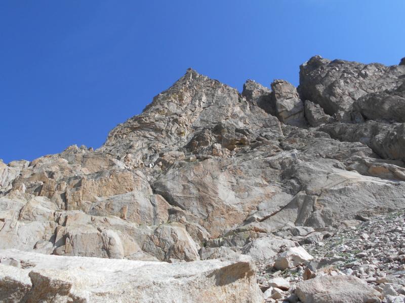 Granit 4 **** au Lac Nègre Przofo12