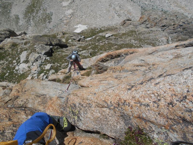 Granit 4 **** au Lac Nègre Przofo16