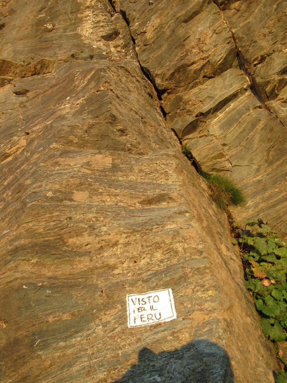 """un """"Must"""" en vallée du Pô Pt_udi11"""