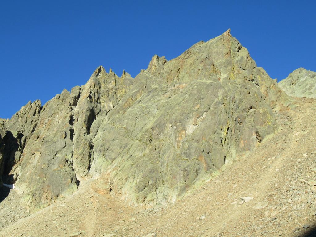 escalade en Val D'Aoste Vierge10