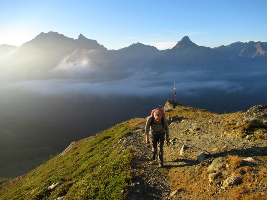 escalade en Val D'Aoste Vierge11