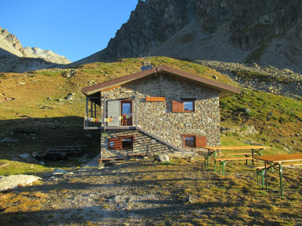escalade en Val D'Aoste Vierge12