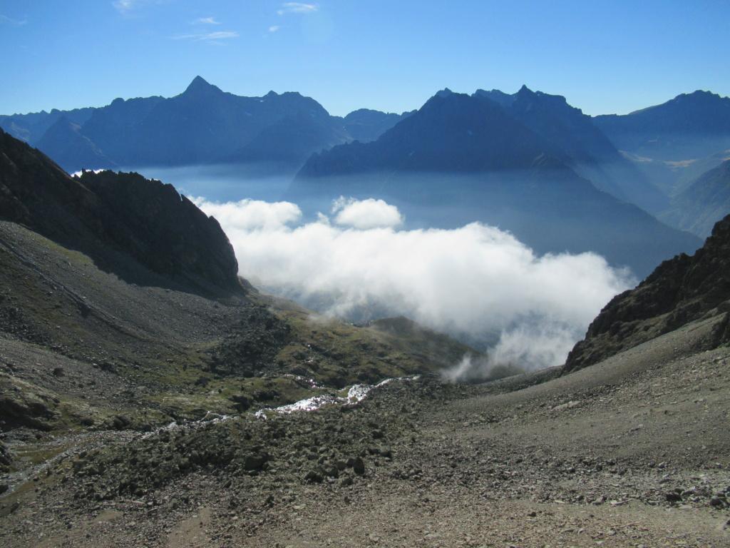 escalade en Val D'Aoste Vierge14