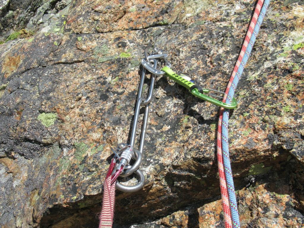 escalade en Val D'Aoste Vierge15