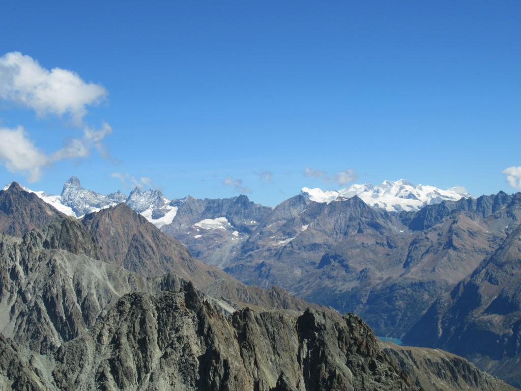 escalade en Val D'Aoste Vierge19