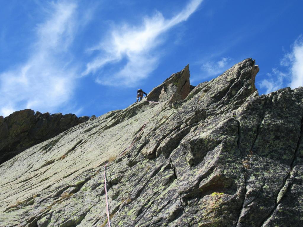 escalade en Val D'Aoste Vierge20