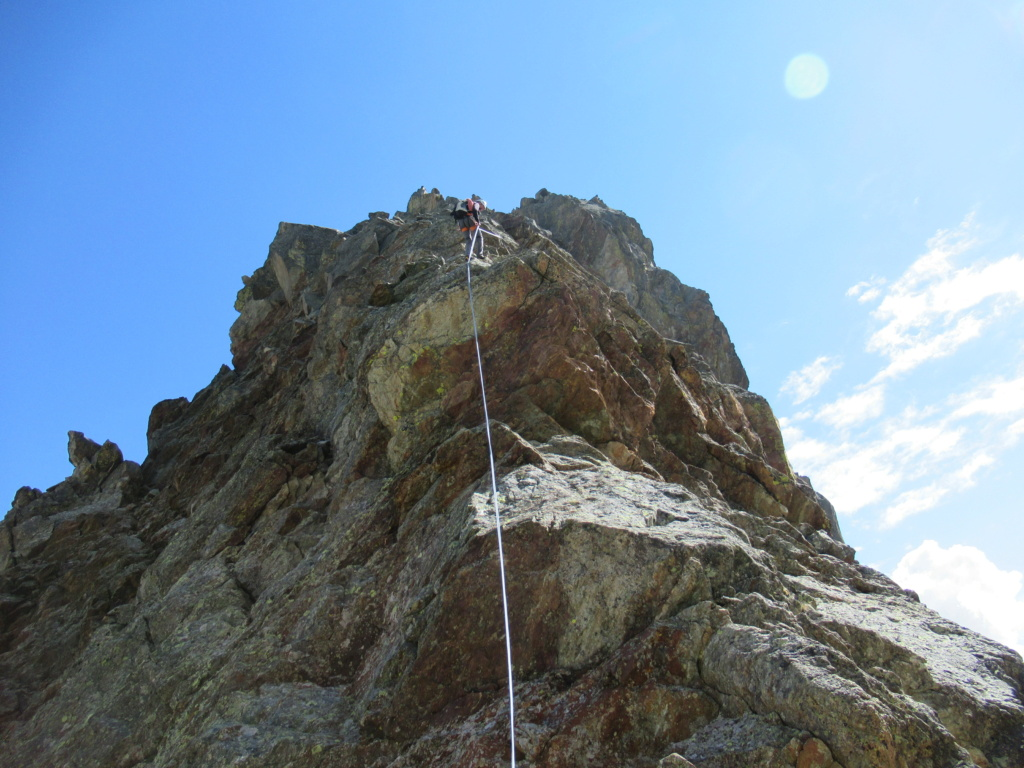 escalade en Val D'Aoste Vierge22
