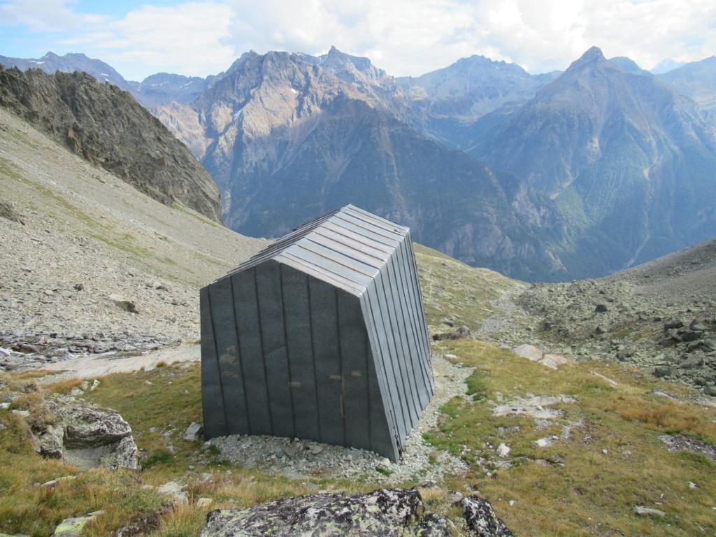 escalade en Val D'Aoste Vierge23