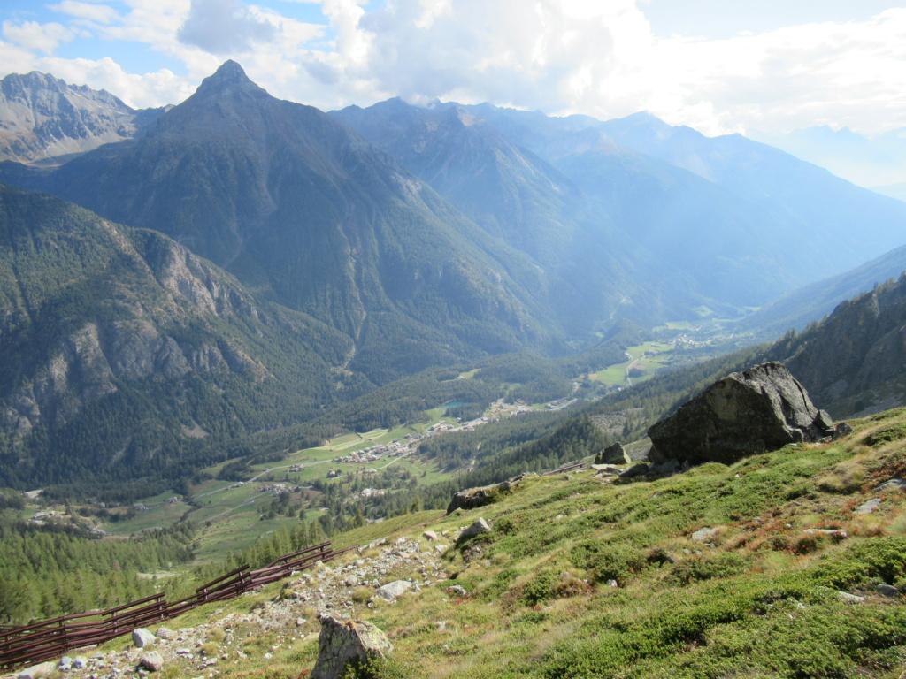 escalade en Val D'Aoste Vierge24