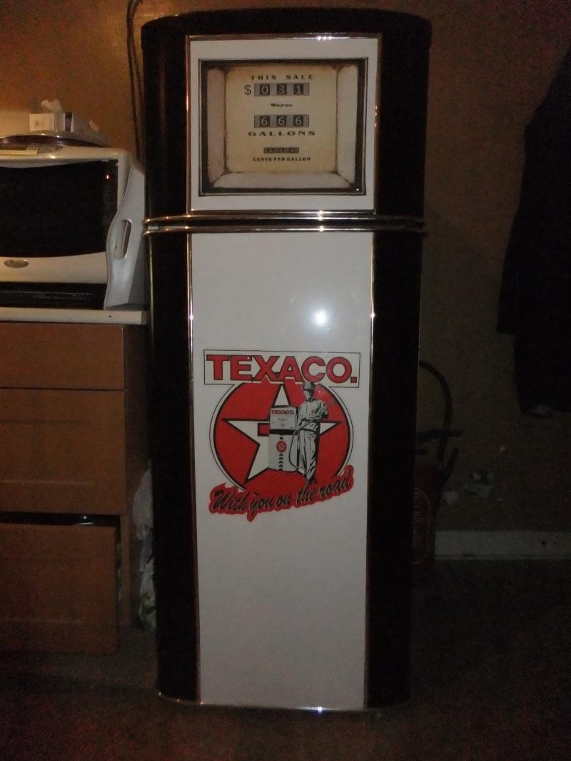 mon ex frigo Dscf0018
