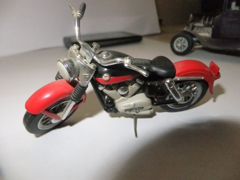 miniature moto Dscf0223