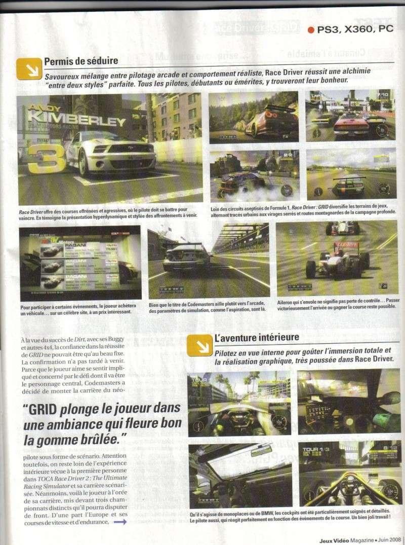 Race Driver Grid - Page 3 E10