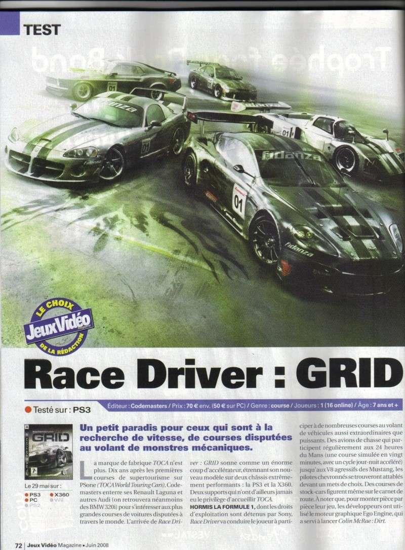 Race Driver Grid - Page 3 J11