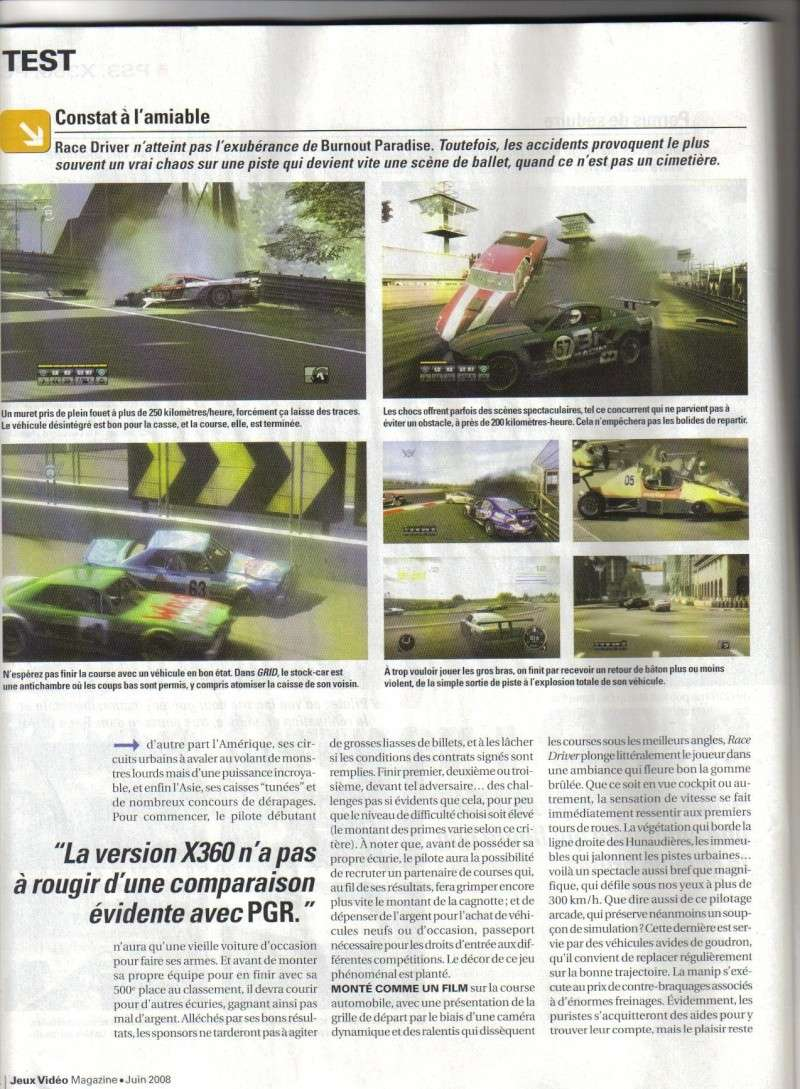 Race Driver Grid - Page 3 V10