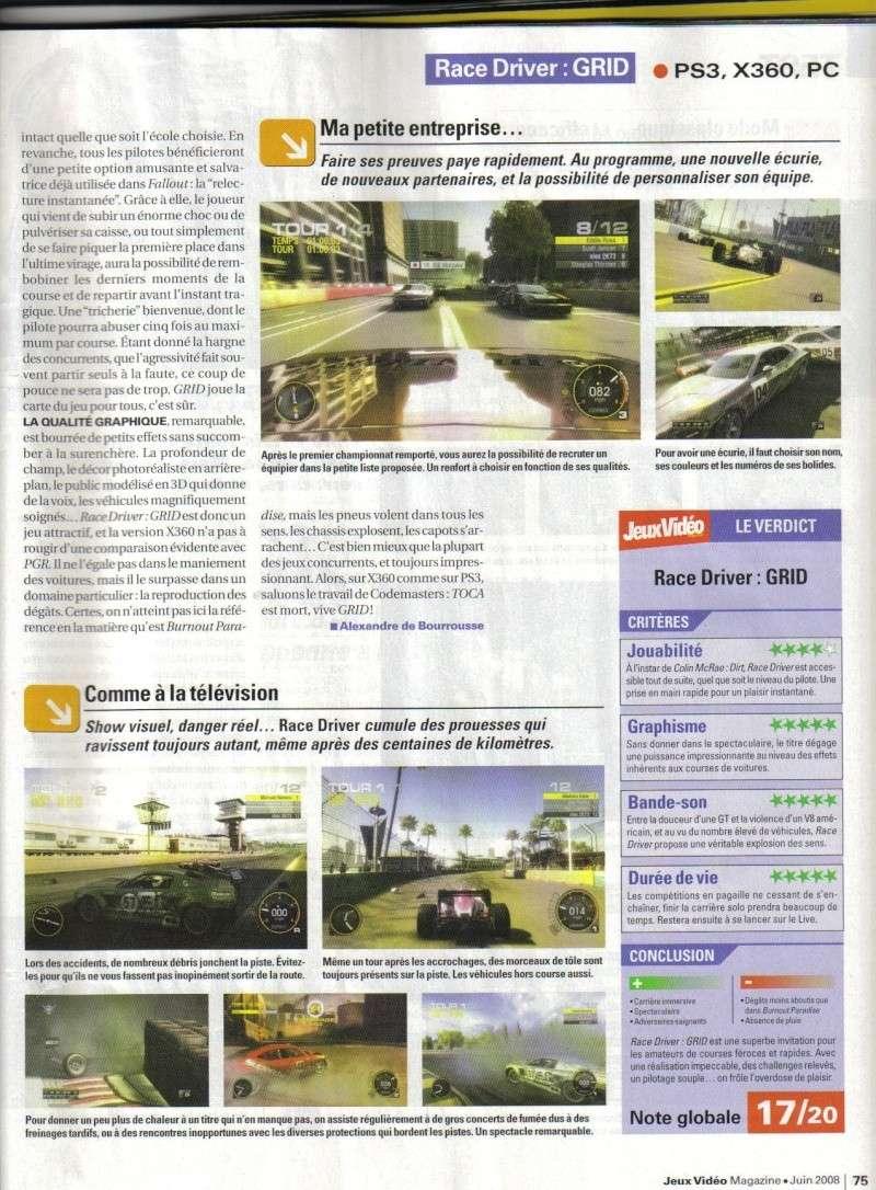 Race Driver Grid - Page 3 X10