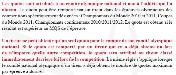 Champ Europe ISSF Belgrade du 31 juillet  au 14 aout 2011  Sans_t10