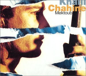 Clair-Obscur Mektou10