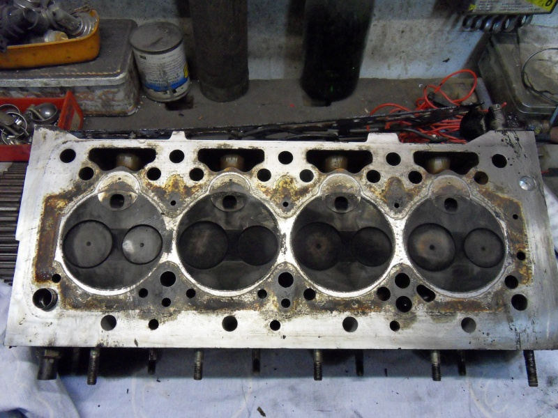 Remplacement du moteur de ma TDX Sdc12022