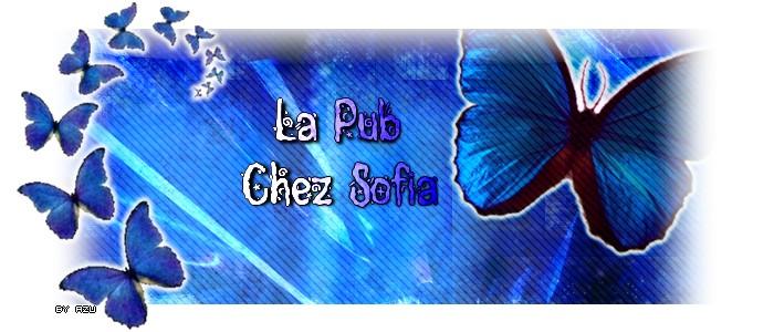 La Pub Chez Sofia Lpcs10