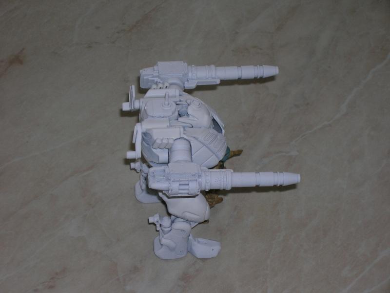 (JIPI) LANDMATE ARMY 1/35 Dscn0316