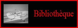 RPG Hannibal Biblio10