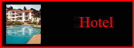 RPG Hannibal Hotel10