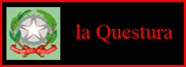 RPG Hannibal Questr10