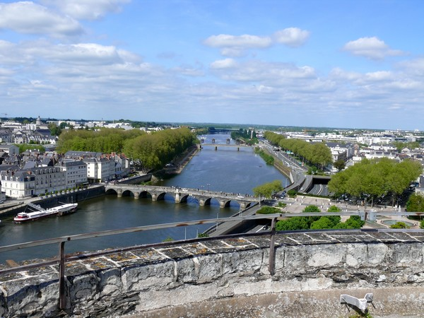 23 - Les ponts Angers10