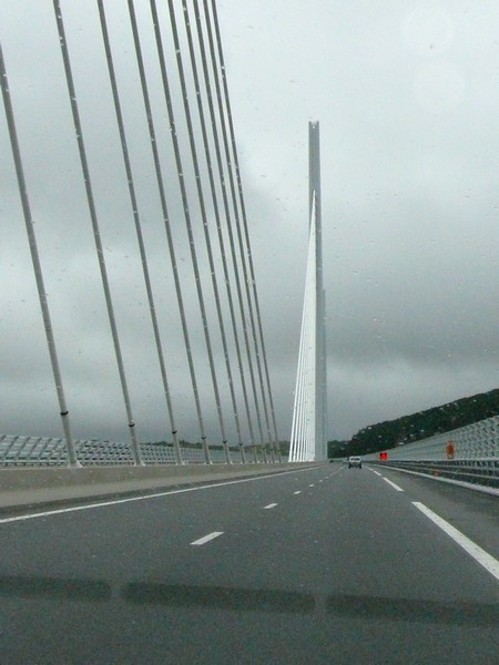 23 - Les ponts Millia10