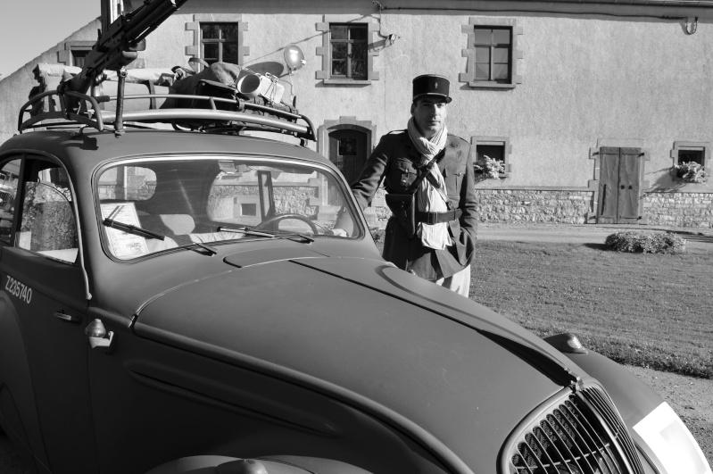 Peugeot 202 Hastie11