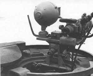 Sdkfz 251 UHU Panthe10