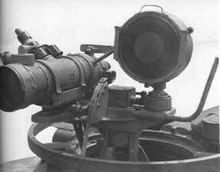 Sdkfz 251 UHU Panthe11