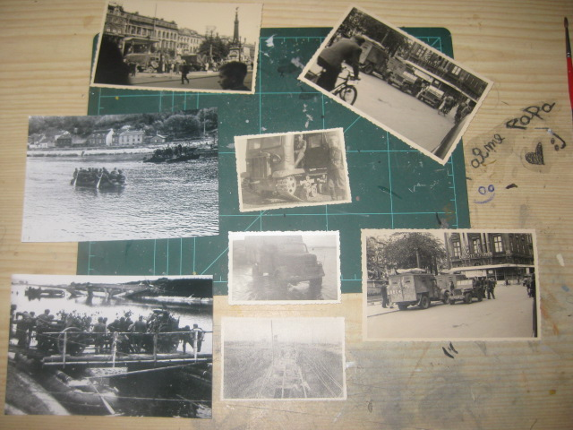 Sdkfz 251 UHU Photos10