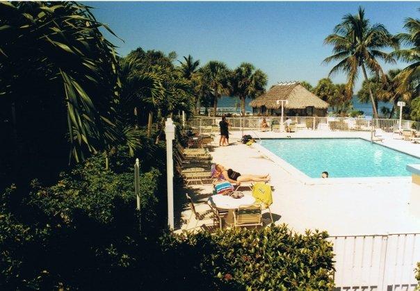 [WDW] 30ans en 2013 : 3 semaines en Floride : Tous vos conseils ici ;) - Page 2 15kwho10