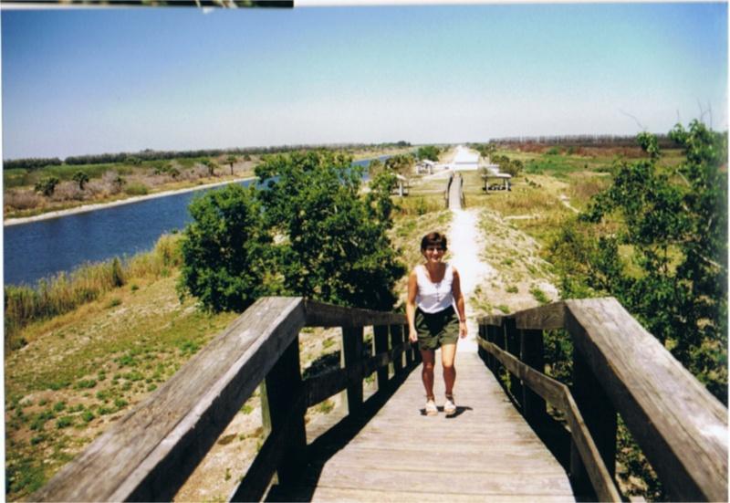 [WDW] 30ans en 2013 : 3 semaines en Floride : Tous vos conseils ici ;) - Page 2 16cana10