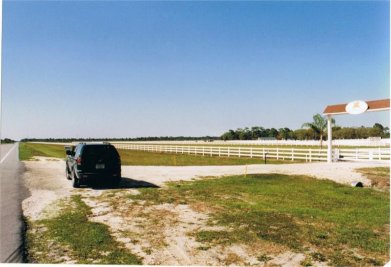 [WDW] 30ans en 2013 : 3 semaines en Floride : Tous vos conseils ici ;) - Page 2 19road10