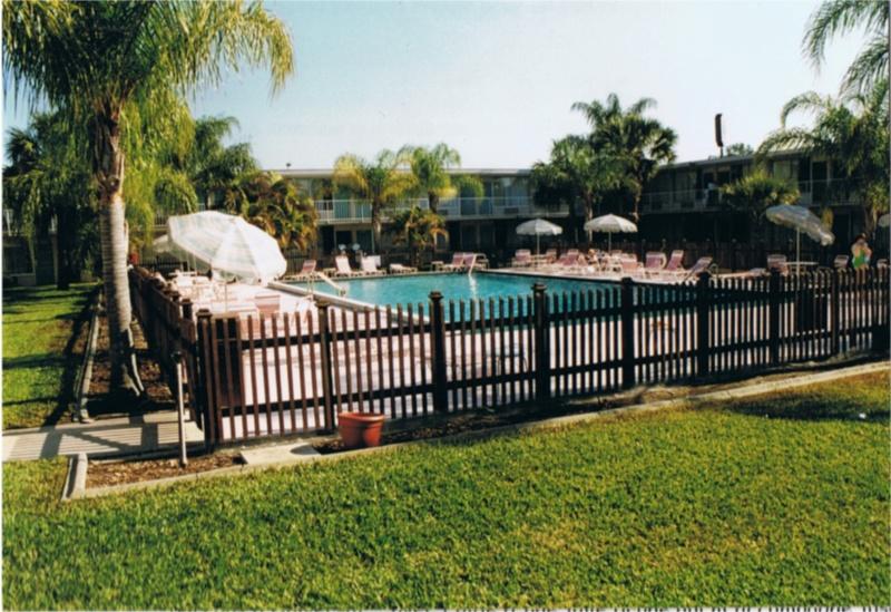[WDW] 30ans en 2013 : 3 semaines en Floride : Tous vos conseils ici ;) - Page 2 23mote10