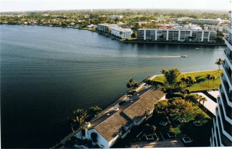 [WDW] 30ans en 2013 : 3 semaines en Floride : Tous vos conseils ici ;) - Page 2 39sing10