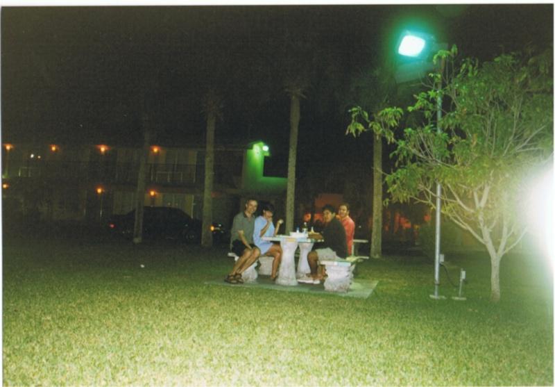 [WDW] 30ans en 2013 : 3 semaines en Floride : Tous vos conseils ici ;) - Page 2 9motel10