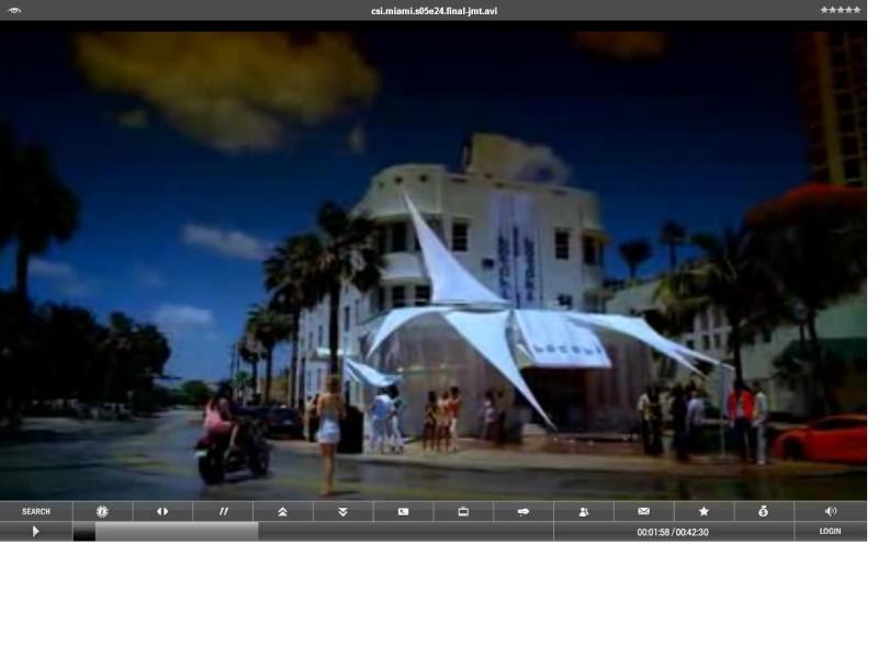 [WDW] 30ans en 2013 : 3 semaines en Floride : Tous vos conseils ici ;) - Page 2 Csimia10