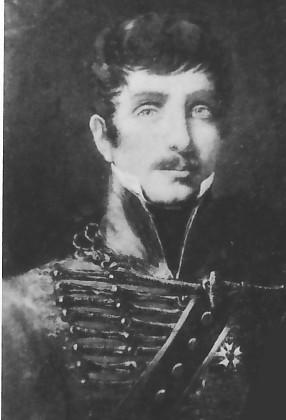 Colonel des hussards Métal Modèles  Col_fo10