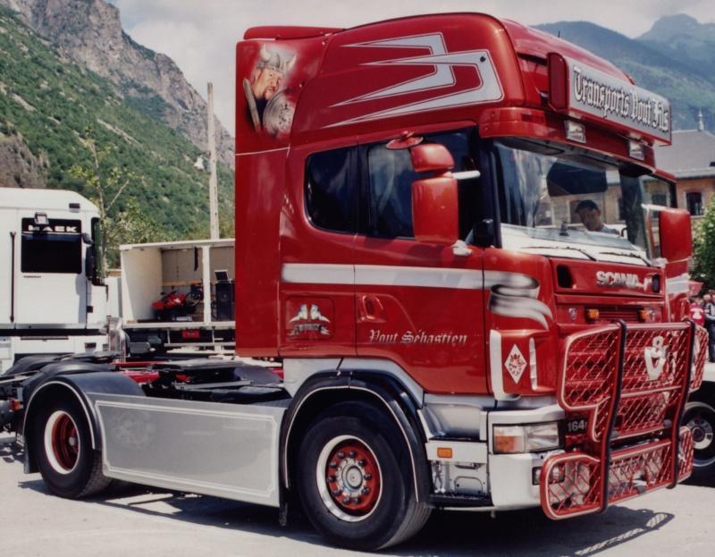 aerofredo Blog  Camion21