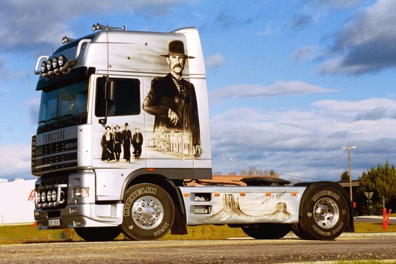 aerofredo Blog  Camion23