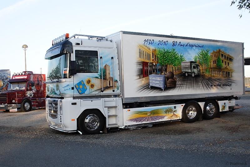 aerofredo Blog  Camion51
